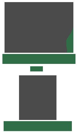 ティーバッグをカップに入れ、熱湯を注いでお召し上がりください。