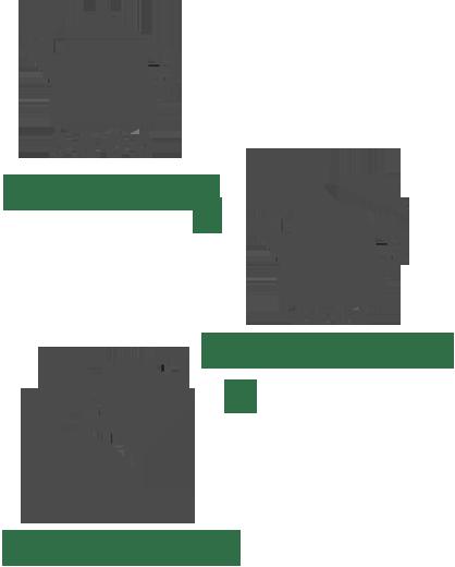 1000mlの水を沸騰させてから、ティーバッグを入れ3~5分間煎じます。 煎じ終わったらティーバッグをすみやかに取り出してお召し上がりください ※やかんは、銅・鉄製品を避け、耐熱ガラス・土瓶・アルミ・ステンレスなどをご使用ください。